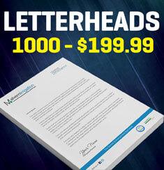 letterhead-printing-los-angeles