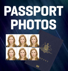 passport-photo-printing