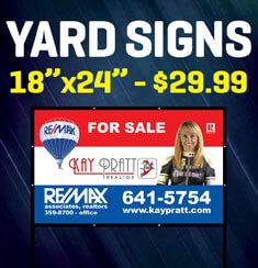 yard-sign-printing