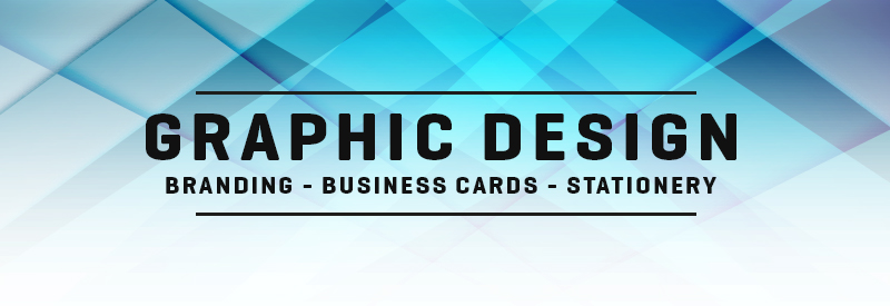 Graphic design services printing fly Logo designers los angeles
