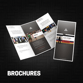 brochure printing los angeles