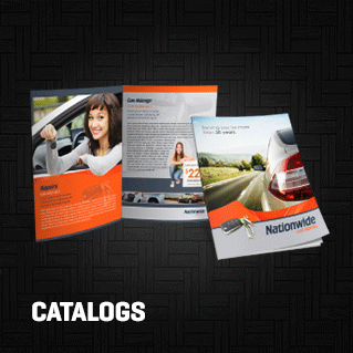 catalog printing los angeles