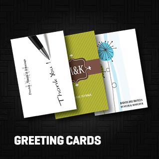 greeting card printing los angeles