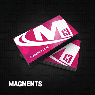 custom magnet printing los angeles