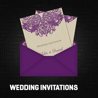 invitation printing los angeles