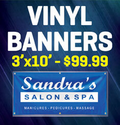 vinyl-banner-printing-special