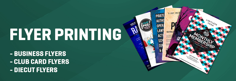 Flyer printing los angeles printing services los angeles flyer printing and graphic design by industry experts reheart Gallery