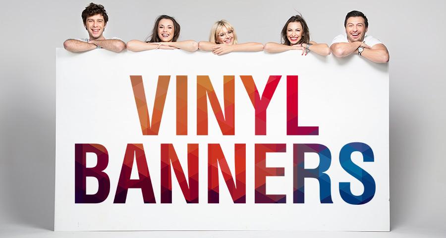 Vinyl Banner Printing Los Angeles Printing Fly - Custom vinyl stickers los angeles