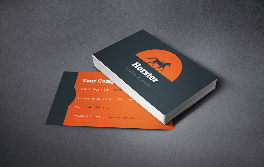 The Many Benefits of Matte Business Card Printing