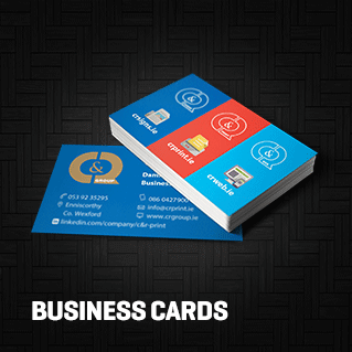 Printing fly los angeles print shop business card printing los angeles colourmoves