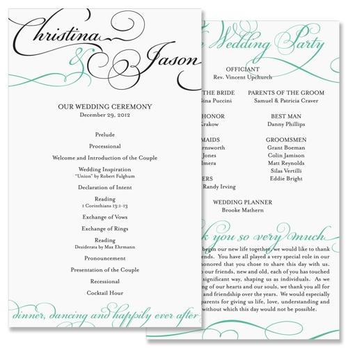Complete Wedding Checklist: The Complete Wedding Invitation Checklist